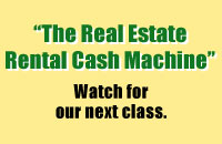reia-rrental-cash-machine5